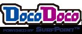 DocoDoco